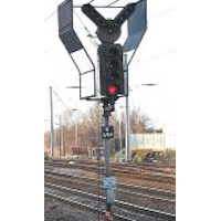 Railway Telecomms